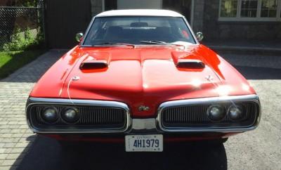 1970-Dodge-Coronet-Super-Bee-56362