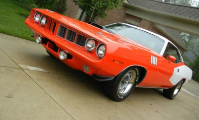 1971-Plymouth-Barracuda-134565