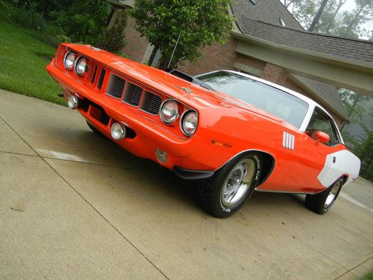 1971-Plymouth-Barracuda-134565