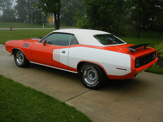 1971-Plymouth-Barracuda-133432