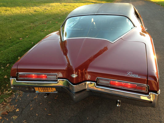 1972-Buick-Riviera-GS-Stage-1-12