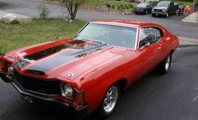 1972-Chevrolet-Chevelle-Malibu-13