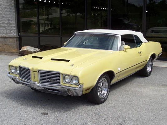 1972-Oldsmobile-Cutlass-Supreme-455-Convertible-52