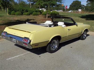 1972-Oldsmobile-Cutlass-Supreme-455-Convertible-56576