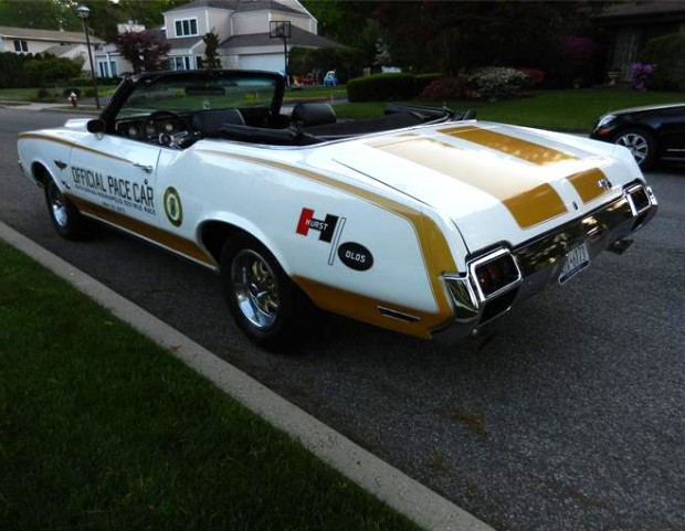 1972-Oldsmobile-Cutlass-Supreme-Convertible-Pace-Car24564