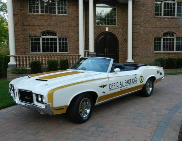 1972-Oldsmobile-Cutlass-Supreme-Convertible-Pace-Car21