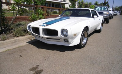 1972-Pontiac-Trans-Am-1546456