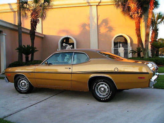 1973-DODGE-DART-SPORT-125465
