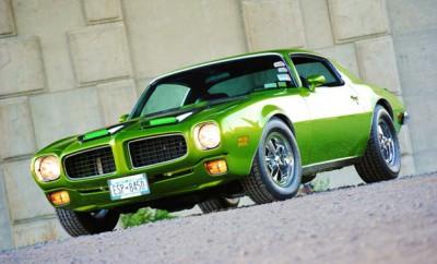 1973-Pontiac-Firebird-1