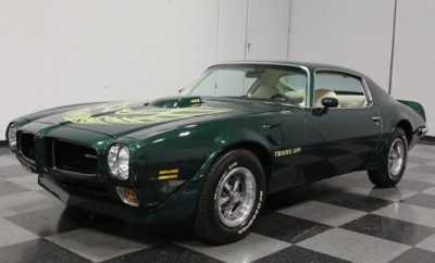 1973-Pontiac-Firebird-Trans-Am-11