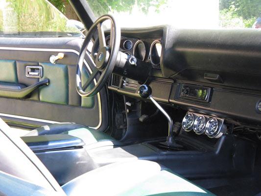 1974-Chevrolet-Camaro-Z28-1174