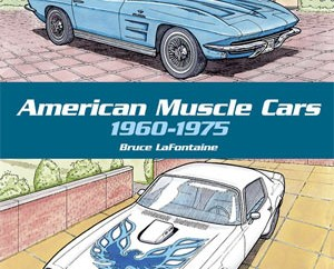American-Muscle-Cars1960-1975