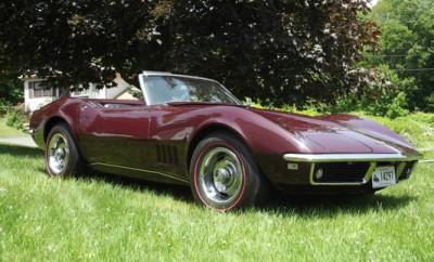 The-Best-1968-Corvette-Roadster-327