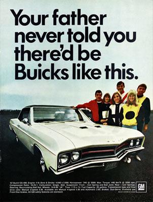 buick-ads