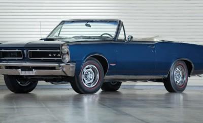 pontiac-gto-convertible-1965