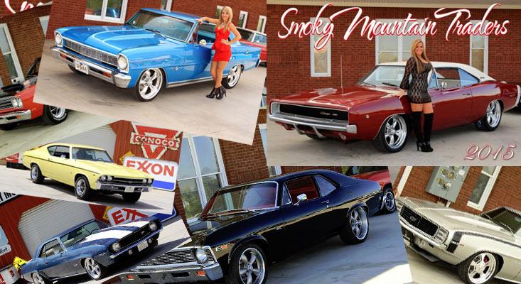 Http Www Oldride Com Classic Cars  Html