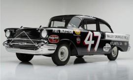 1957-Chevrolet-150-NASCAR-Black-Widow-4