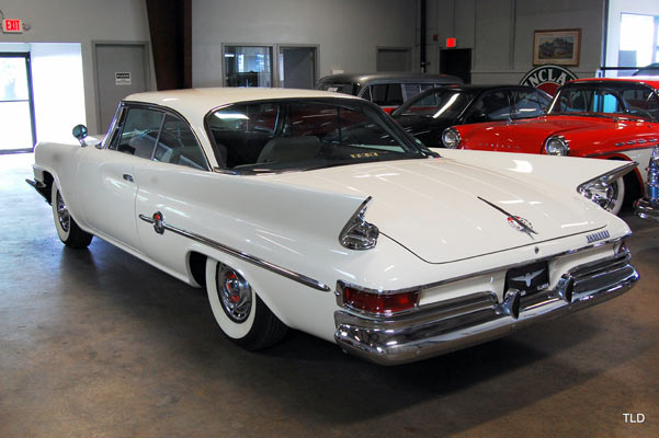 1961-Chrysler-300G-413-MAX-WEDGE-14565