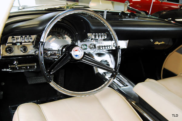 1961-Chrysler-300G-413-MAX-WEDGE-145646