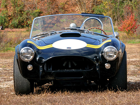 1962-Shelby-CSX2032-1