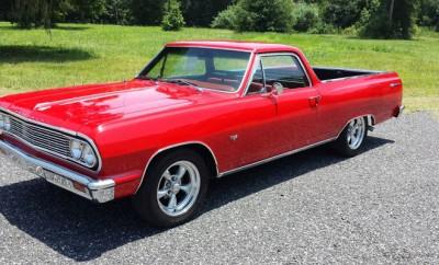 1964-Chevrolet-El-Camino-11