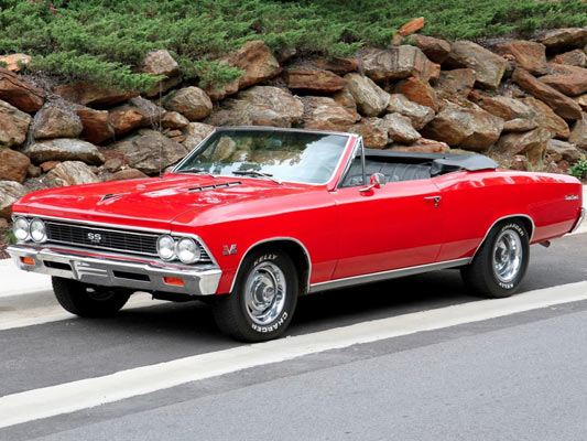 1966-Chevrolet-Chevelle-SS-396375-Coupe