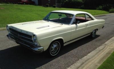 1966-Ford-Fairlane-500-GTA-11