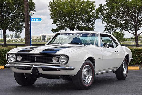 1967-Chevrolet-Camaro-Z28-11