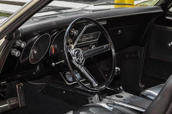 1967-Chevrolet-Camaro-Z28-17