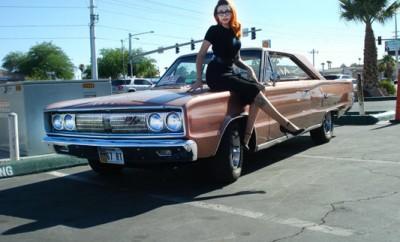 1967-Dodge-Coronet-RT-13345345