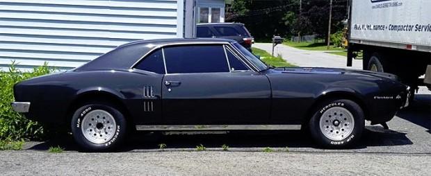 1967-Pontiac-firebird-Reader-Greatness12546