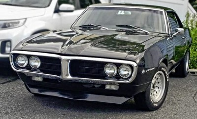 1967-Pontiac-firebird-Reader-Greatness1231