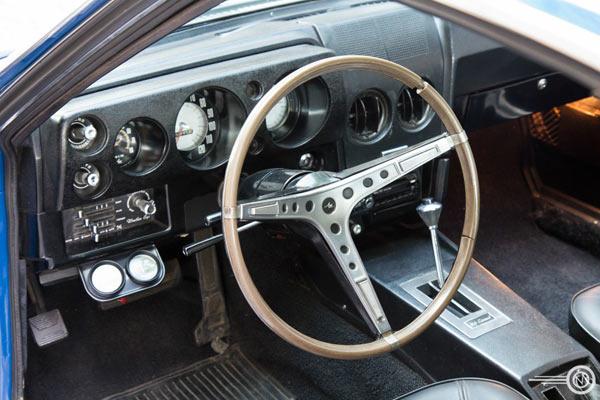 1968-AMC-AMX-1645654