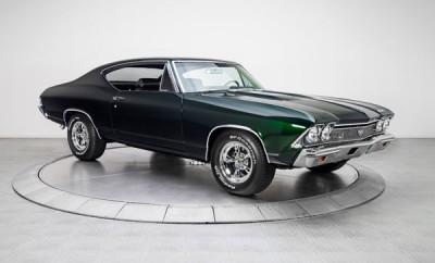 1968-Chevrolet-Chevelle-SS-454-11
