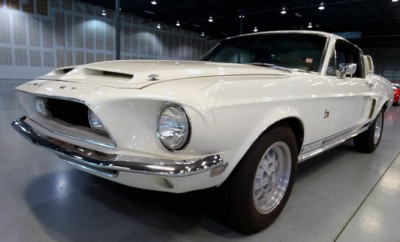 1968-Ford-Mustang-Shelby-GT500KR-1