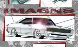 1968-Hemi-Dodge-Charger387