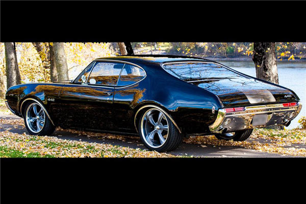 1968-OLDSMOBILE-442-CUSTOM-1564