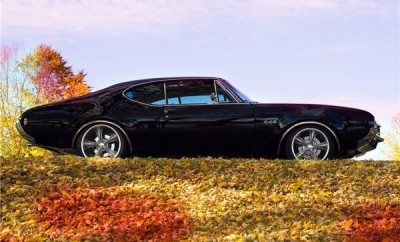 1968-OLDSMOBILE-442-CUSTOM-122