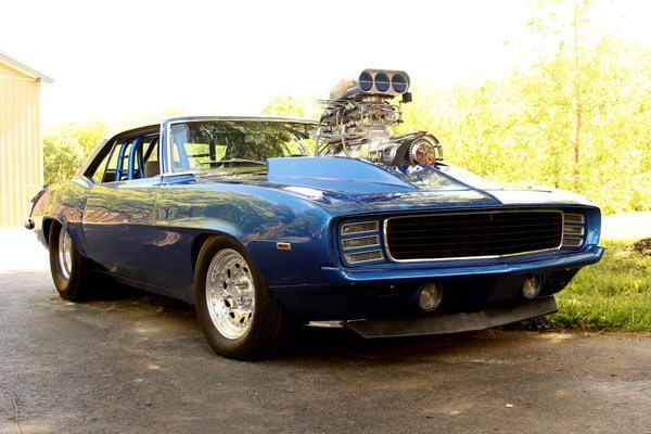 1969-Chevrolet-Camaro-RS-11