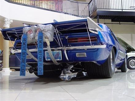 1969-Chevrolet-Camaro-RS-12