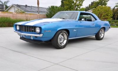 1969-Chevrolet-Camaro-Z281