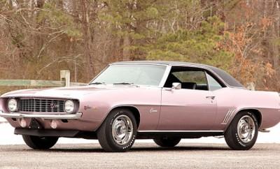 1969-Chevrolet-Camaro-Z28789781