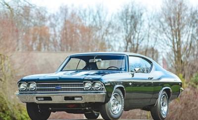 1969-Chevrolet-Yenko-Chevelle-L72768681