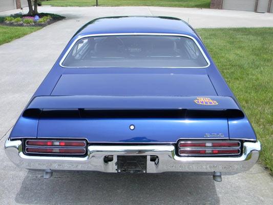 1969-Pontiac-GTO-Judge-143654