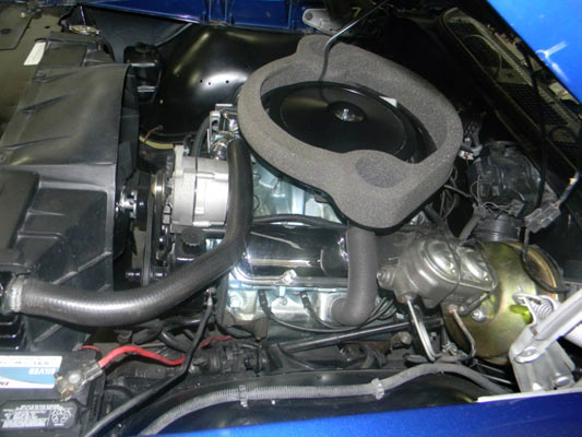 1969-Pontiac-GTO-Judge-145345