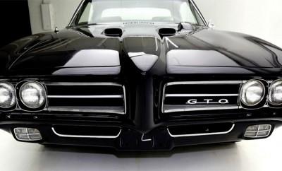 1969-Pontiac-GTO-matching-numbers