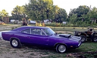 1969-charger-440