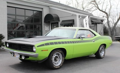 1970-Plymouth-Barracuda-1fdgdg2