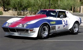 1970-Chevrolet-Corvette-LS7-Race-Car5464561