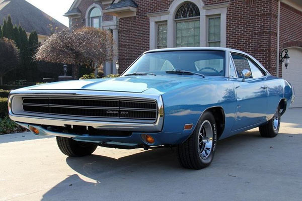 1970-Dodge-Charger-500-11